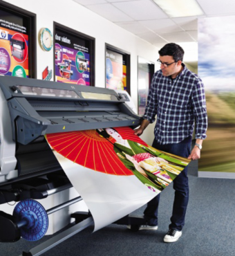 What-are-the-Benefits-of-Wide-Format-Prints-to-Small-Businesses