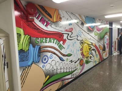 vinyl-wall-art-from-plan-and-print-systems-paint-near-syracuse-ny